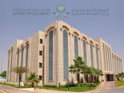 """""""الخدمة المدنية"""" تعلن الموعد الجديد لاستكمال إجراءات المرشحين على الوظائف الهندسية"""