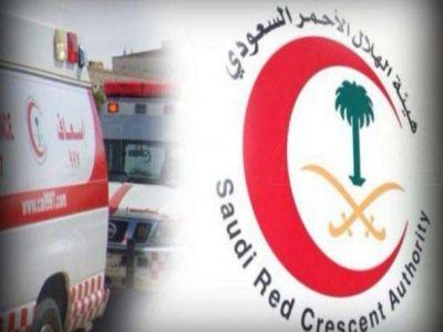 دعوة للتسجيل في برنامج الأمير نايف للإسعافات الأولية بمحافظة #تنومة