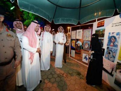 """الأمير منصور بن مقرن : سنستفيد من حراك """"أبها عاصمة السياحة العربية"""" لتحقيق سياحة مستدامة في المنطقة"""