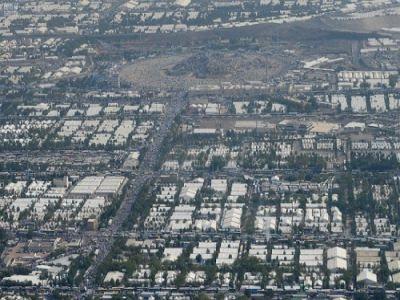 وزير الحج: أكثر من مليوني حاج تمكنوا من الوصول إلى عرفات بيسر وسهولة