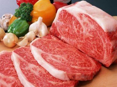 #دراسة:كثرة تناول اللحوم يزيد فرص الإصابة بـ #السكري