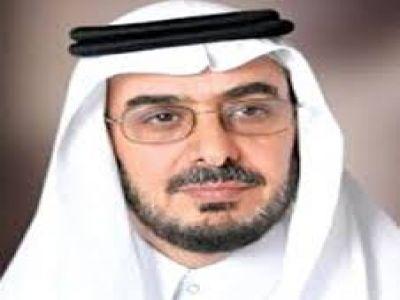 مدير جامعة شقراء يهنئ القيادة بذكرى اليوم الوطني 87