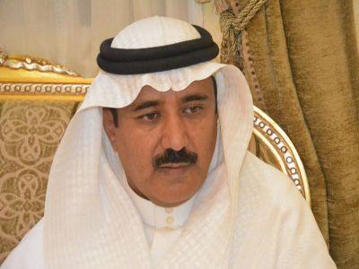 مدير مكافحة المخدرات بمنطقة عسير يهنئ الملك وولي عهده والشعب السعودي كافة بذكرى اليوم الوطني