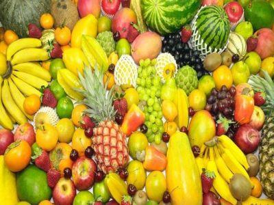 دراسة: الموز والأفوكادو يحميان من السكتة القلبية