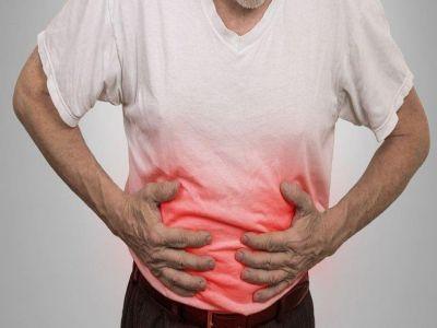 """""""القولون العصبي"""".. تعرّف على أعراضه وأنواعه وكيفية تشخيصه وعلاجه"""