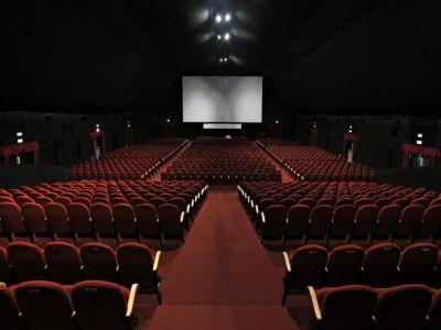 """""""صندوق الاستثمارات"""" يوقع مذكرة تفاهم مع أكبر مشغل لدور السينما في العالم"""