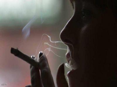 كشف علمي يساعد مدمني النيكوتين الإقلاع عن التدخين