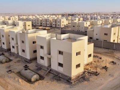 """""""الإسكان"""": أسعار منتجات الدفعة الأولى لبرنامج """"سكني"""" تتراوح بين 250 إلى 700 ألف ريال"""