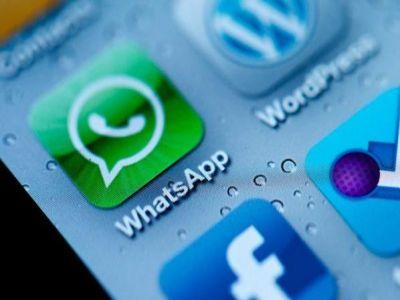 برمجيات خبيثة تسرق رسائل «واتساب»