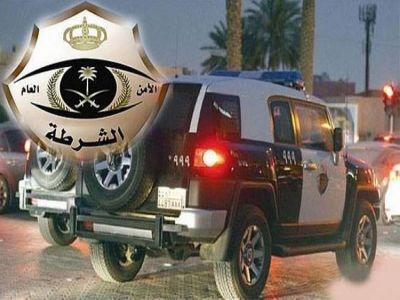 432 ألف مخالف لأنظمة الإقامة والعمل وأمن الحدود ضبطوا في الحملات الميدانية المشتركة