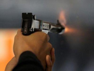 شرطة جدة توقف حارس مدرسة أطلق النار على زميل له بمدرسة مجاورة
