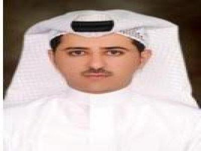 أمانة عسير تستضيف برنامج مدينتي 2018