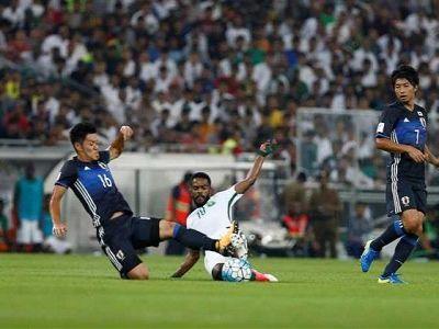 نقل مباراة الأخضر ومالدوفا على قنوات السعودية الرياضية