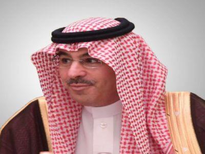 الدكتور عواد بن صالح يصدر قراراً بإنشاء «مركز للأرشيف الإعلامي الوطني» لحفظ تاريخ الوطن الإعلامي