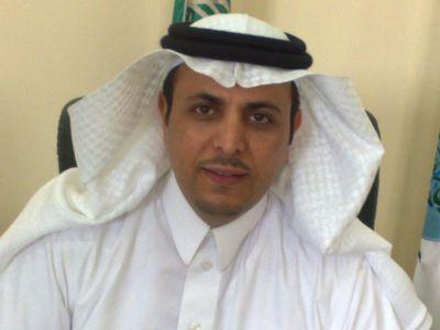 أوقاف جامعة الملك خالد.. تأسيس صلب وطموحات شاهقة