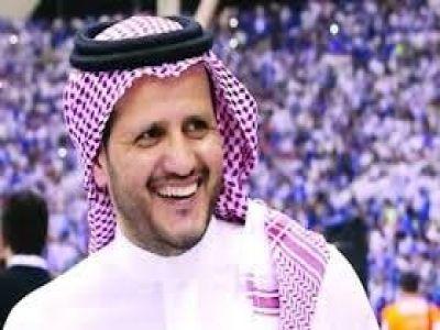 الزهراني: الاحتراف الفني علاج الكرة السعودية