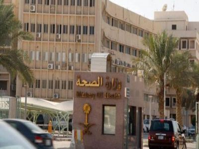 """""""الصحة"""" توضح حقيقة تفشي """"الجرب"""" خارج مكة.. وتؤكد: حالات الإصابة في تراجع"""