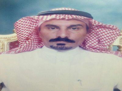 عبير آل عبدالله تحصل على درجة البكالوريوس في طب الأسنان بتقدير ممتاز مع مرتبة الشرف