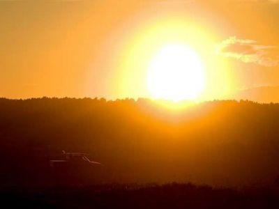 علماء #روس: تراجع مستمر في نشاط #الشمس
