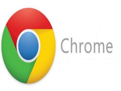 """""""جوجل"""" تبدأ حظر مقاطع الفيديو المزعجة التي تُشغل تلقائياً في """"كروم"""""""