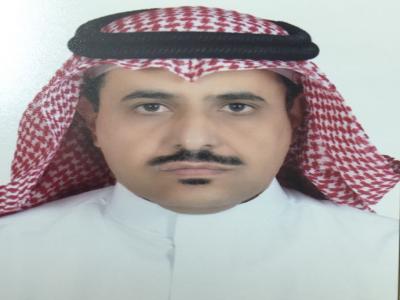 مجلس الوزراء يوافق على ترقية ناصر الشهري للمرتبة الرابعة عشرة