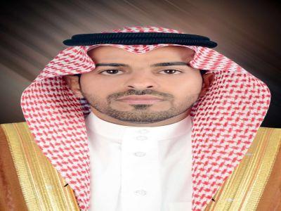 أحمد اَل سليم مديراَ عاما للمطارات الجنوبية