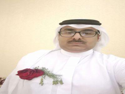 عبدالعزيز ينير منزل محمد عاطف