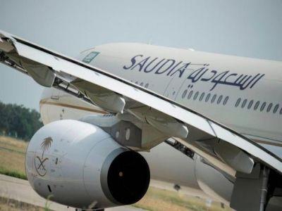"""""""السعودية"""" تبتعث 5 آلاف شاب وفتاة لدراسة الطيران.. وتستغني عن الطائرات المستأجرة خلال 3 سنوات"""