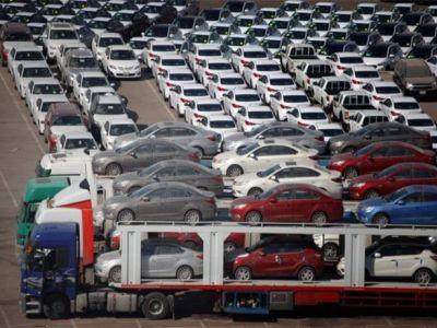 """""""المواصفات والمقاييس"""": منع استيراد السيارات غير المطابقة لمعيار اقتصاد الوقود"""