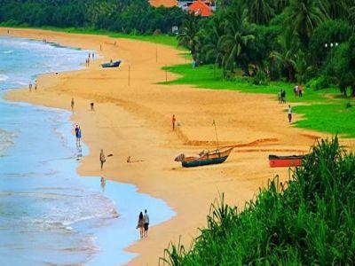 سريلانكا: السفارة تكشف ملابسات وفاة مواطنة غرقاً.. وجارٍ نقل جثمانها إلى المملكة