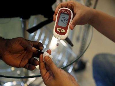 اكتشاف علاج جديد لداء السكري من النوع الأول
