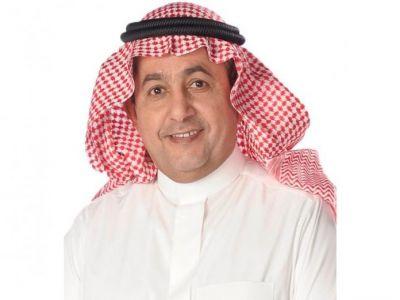 هيئة الاذاعة والتلفزيون تعلن عن دمج قناة أجيال والعاملين فيها إلى قناة SBC