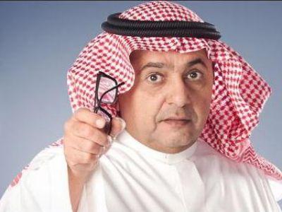 هيئة الإذاعة والتلفزيون تؤكد جاهزيتها لنقل الدوري السعودي