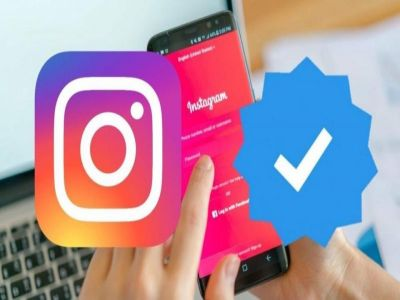 هكذا توثق حساب إنستغرام وتحصل على العلامة الزرقاء
