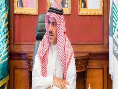 معالي مدير جامعة الملك خالد ليوم الوطن  السعودية في عهد سلمان تقول : إن للصبر حدودا