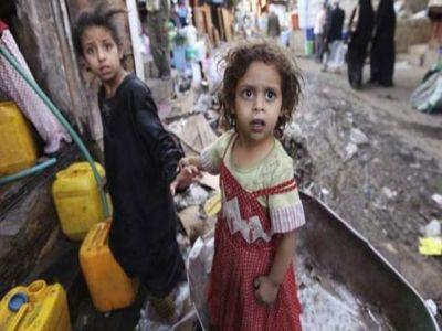 """في 24 ساعة ... """"الحوثي"""" يحرم اليمنيين من مساعدات منظمتين إنسانيتين"""