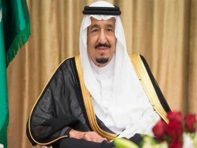 الأحزاب والقوى السياسية اليمنية تتقدم بالشكر لخادم الحرمين الشريفين