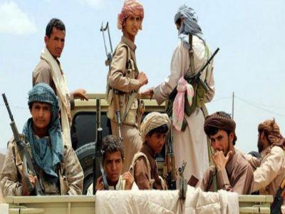 الميليشيات الحوثية تشهد صراعات وانشقاقات في صفوفها