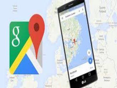 5 ميزات خفية في خرائط جوجل على نظام أندرويد لا يستخدمها الكثيرون