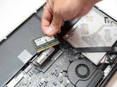 5 طرق لتحسين أداء ذاكرة الوصول العشوائي RAM لتسريع عمل جهازك