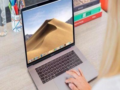 إليك 5 حيل مفيدة على نظام التشغيل macOS قد لا تعرفها
