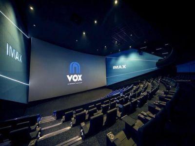 مصادر: تأجيل افتتاح السينما بجدة إلى 20 يناير