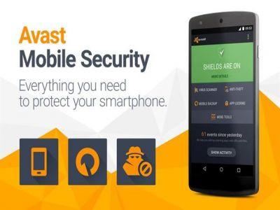 هذه التطبيقات تساعد في حماية هاتفك وتعقبه حين يتعرض للسرقة