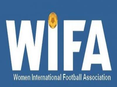 اتحاد المرأة الدولي لكرة القدم يطلق موقعه الرسمي