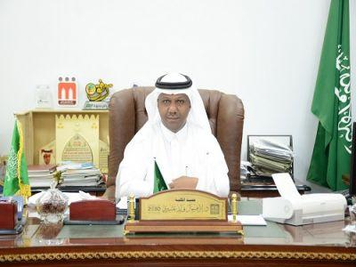 جامعة الملك خالد تجيز 93 ملخصًا بحثيًّا في ملتقاها العلمي الثالث بتهامة