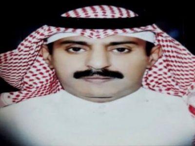 حسن المنتصر يفوز بجائزة سفير التميز