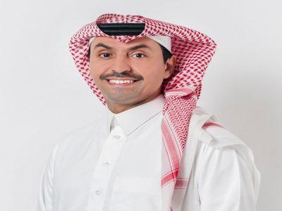 مجلس إدارة هيئة رعاية الاشخاص ذوي الإعاقة برئاسة وزير العمل والتنمية الاجتماعية يعين د.هشام الحيدري رئيسا تنفيذيا للهيئة
