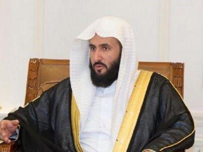 وزير العدل يوجه المحكمة المختصة بسرعة إنفاذ توجيه خادم الحرمين بإطلاق سراح السجناء المعسرين