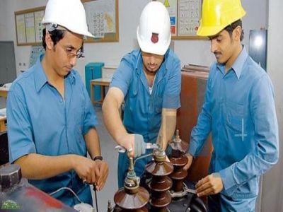 مصدر: ارتفاع عدد المهندسين السعوديين إلى 37 ألفاً وانخفاض عدد الوافدين