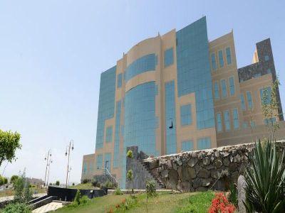 ملتقى آفاق التقنية وريادة الأعمال بجامعة الملك خالد يختتم أعماله بـ ١٣ ورشة تدريبية